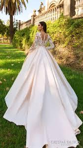 Dream Wedding Dresses Ideas About Beautiful Bridesmaid Dresses Pictures Bridal Catalog