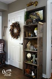 best 25 crate shelving ideas on pinterest wood crate shelves