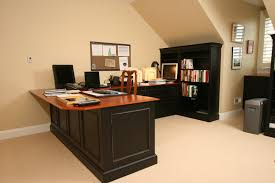 home office category 127 small office interior design 35 small