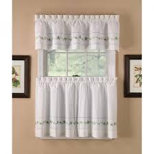 sears bathroom curtains amazing bathroom curtains and valances