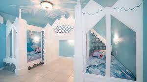 theme rooms frozen theme rooms splashpad homeaway kissimmee