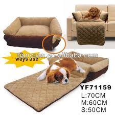 Sofa Bed For Dogs by Petstar Dog Bed Petstar Dog Bed Suppliers And Manufacturers At