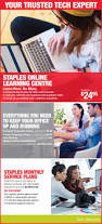 Staples Big Chair Event Staples Weekly Flyer Big Chair Event Oct 25 U2013 Nov 7