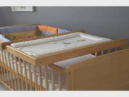 Table Top Changing Table Talys Creations Diy Crib Top Changing Table Diy Baby Changing