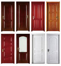 Painting Interior Doors by Carved Design Composite Decorative Interior Door Skin Panels