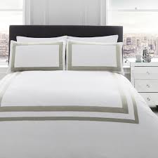 Bedroom Sets Ikea by Bedroom White Bed Sets Single Beds For Teenagers Cool Beds For