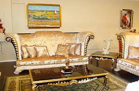 venus furniture richmond venus furniture