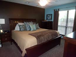 brown and blue bedroom ideas awesome blue and brown color scheme for bedroom benjamin moore