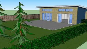3d home architect design suite tutorial 3d drawing online courses classes training tutorials on lynda