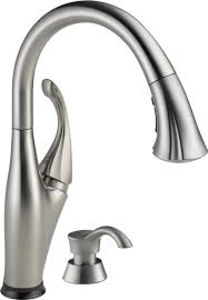how to fix a leaky kitchen faucet single handle faucet design delta faucets repair how to fix leaky kitchen