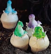 dinosaur cupcakes dinosaur cupcakes cakes dinosaur