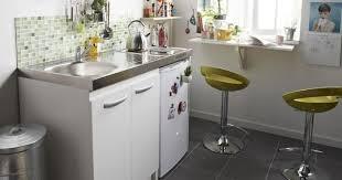 cuisine amenager pas cher aménager une cuisine pas cher cuisine en image