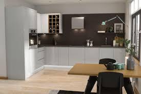 kitchen cabinets flat pack wren kitchens