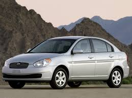 hyundai accent 2001 tire size hyundai accent 4 doors specs 2006 2007 2008 2009 2010 2011