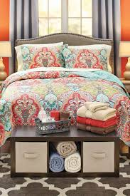 Better Homes Comforter Set Bedding Set Alive Breezy Cool Mint Colored Bedding Awesome Mint