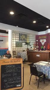 Restaurants Near Botanical Gardens The 10 Best Restaurants Near Buffalo And Erie County Botanical Gardens