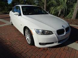 2008 bmw 328i 2008 bmw 328i for sale in durham wbawl13518px22429 hendrick