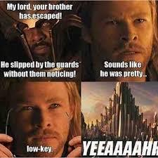 Marvel Memes - image result for marvel memes marvel memes pinterest marvel