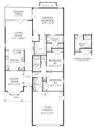 Floor Plan Shower Symbol by 100 Elevator Symbol Floor Plan 100 Furniture Icons For