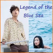 dramafire cannot open legend of the blue sea dramafire com christmas pinterest
