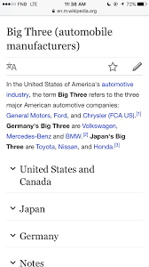 lexus wikipedia car lexus admits that it lacks the allure of the german three car