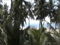 goa beach house for sale wmv youtube