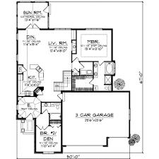 best home plans 2013 best houseplanscom house plans images on design 2016 of 2013