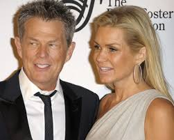 yolanda fosters hair yolanda foster s husband blames her for ruining his career the