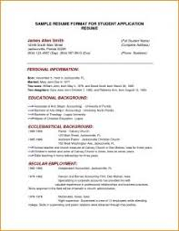 Resume Writing Advice Examples Of Resumes Best Resume Advice Writing Holding Sample