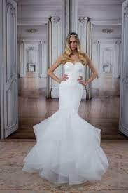 panina wedding dresses prices pnina tornai wedding dresses on still white