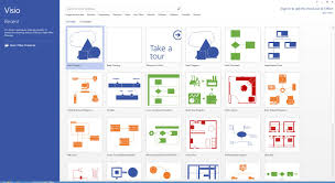 microsoft visio file extensions