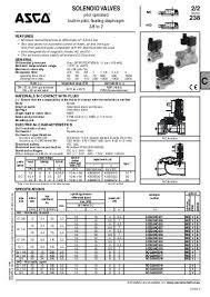 festo limit switch wire diagram 2 festo wiring diagrams