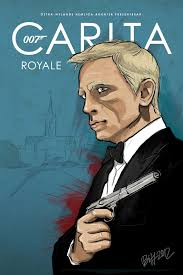 Craig Bench Deutsche Bank 77 Best James Bond Images On Pinterest James D U0027arcy James Bond