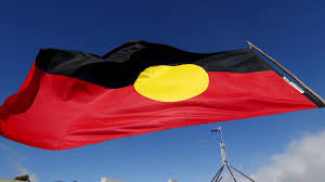West Australia Flag Letter Leave The Date Change To Federal Politicians Western