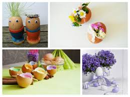 Easter Decorations Ideas Diy by 80 Easter Home Decoration And Diy Ideas For Inspiration My