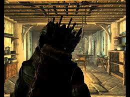 decorate your home games skyrim decorating your home in whiterun how to and tips