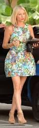 kate middleton u0027s fashion effect on zara has celebs in a frenzy