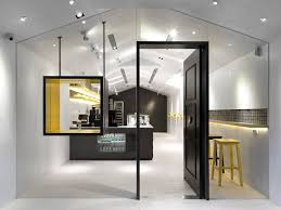les bébés cupcakery by j c architecture taipei retail design - Shop Design