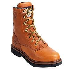 womens boots gold coast 3113 s gold coast lacer non safety work boot