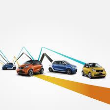 lexus uk finance offers latest offers smart business personal u0026 agility smart cars
