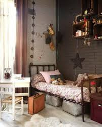 bedroom vintage bedroom ideas for small rooms with pink floral