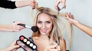 makeup schools in utah utah beautician schools