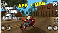 gta 3 mod apk gta 3 apk data android highly compressed cell phone