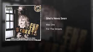 Mac Dre Genie Of The Lamp Mp3 by Free Download Mac Dre She Neva Seen Mp3speedy Net
