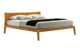 bed frames wallpaper high resolution minimalist decor
