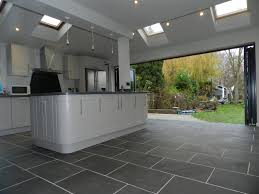 kitchen extensions ideas small kitchens islands smith design easy kitchen extension ideas