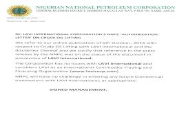 Oliver Wyman Cover Letter Letter Of Application In Nigeria