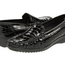 Comfortable Dress Shoes For Walking Best Women U0027s Travel Shoes Boots Fall Winter Comfort Walking