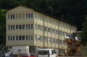 Robert Schuman Schule Baden Baden Tatort Fernsehreihe