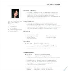 personal resume exles corporate trainer resumes exles personal resume sles fitness